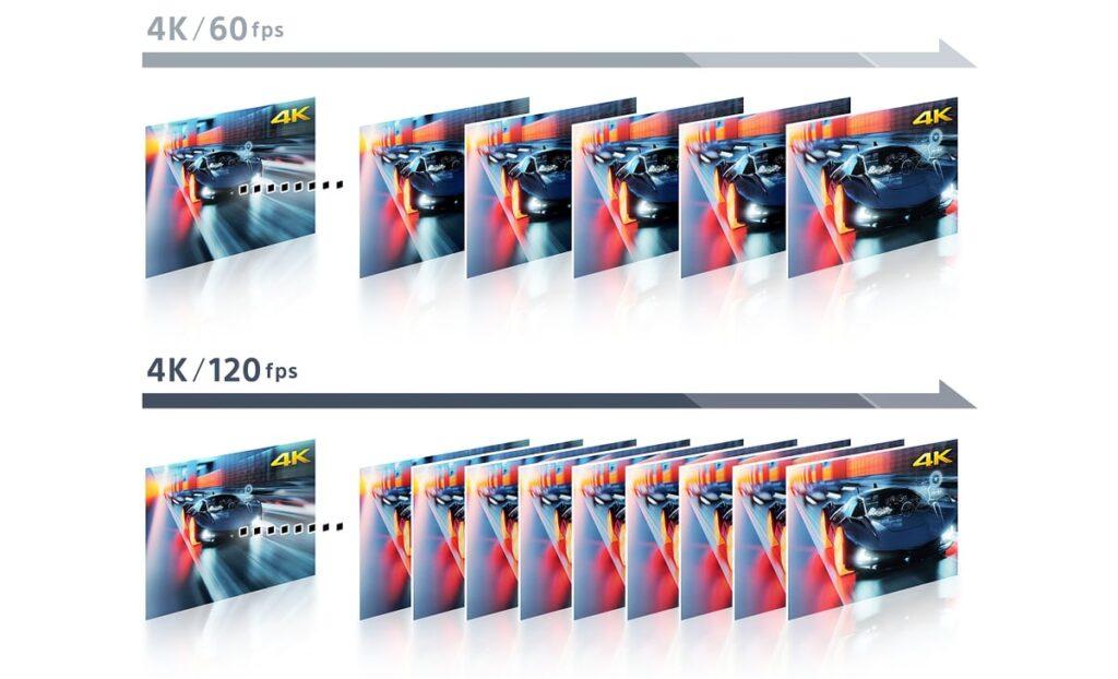 تلویزیون های پلی استیشن 5