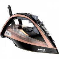 اتو بخار تفال مدل FV9845E0